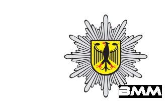 LogoBupol
