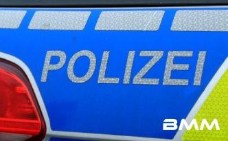 Polizeisymbolbild